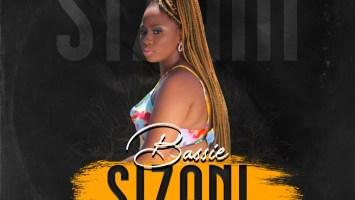Bassie - Sizani (feat. Boohle & T-Man SA)