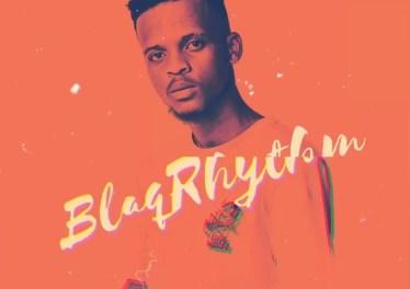 Somebody To Love (BlaQRhythm Afro Mix)