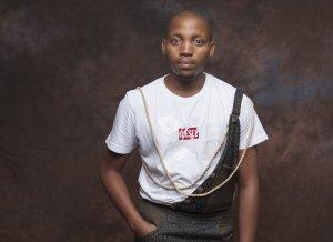 Brazo Wa Afrika - Addictive Sessions Episode 41