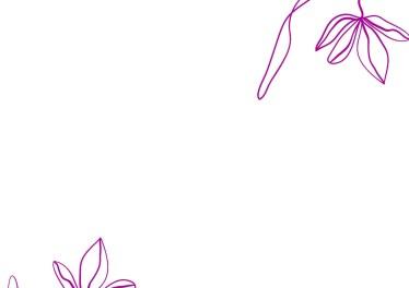 Nutty Nys - Cafe Paris (Purple & Nini Maluks Remixes)