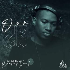 Earful Soul - Oor Vol. 26 (Mixtape)