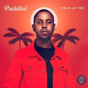 Felo Le Tee - Ngwana Mani (feat. Madumane, Mpura, Kabza De Small & Visca)