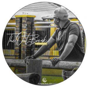 Fera - The Out Break EP