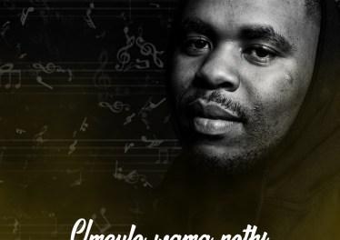 Luu Nineleven - Umculo Wama Nothi (Album)