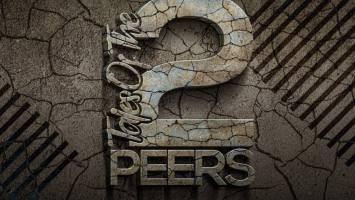 Semi Tee & MDU aka TRP - Tales of the 2 Peers (Album)