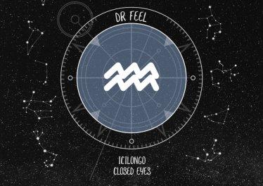 Dr Feel - Icilongo (Original Mix)