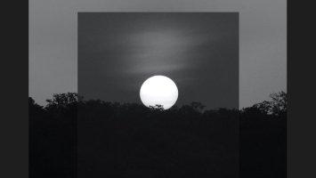 Studio Apartment, Monique Bingham - Sun Ra Was Right (Kususa Remix)