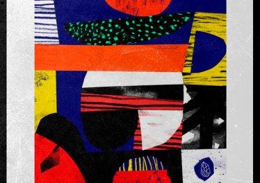 Echo Deep, Hypnosis, Nickson - The Tunnel (Original Mix)