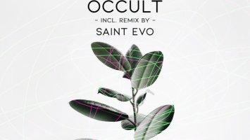 Stoim - Occult (Saint Evo Remix)
