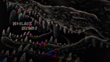 Atmos Blaq - Ingwenya EP