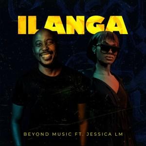Beyond Music - Ilanga (feat. Jessica LM)