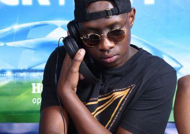 Caiiro - Lesedi FM 1Hour Mix 2021