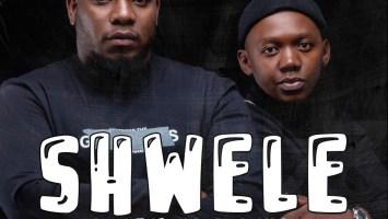 DJ Lesh SA - Shwele (feat. Aymos)