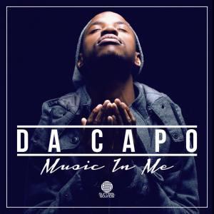 Da Capo - Life Without You (Tribute to Lebogang Mashitisho) (feat. Denzil)