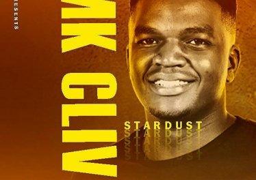 M.K Clive - Stardust (Album)