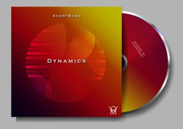 Shortbass - Dynamics EP