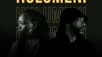 TO Starquality & Sekiwe - Hulumeni (feat. Mas Musiq & DBN Gogo)