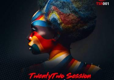 TwentyTwo Session Compilation Vol. 1