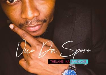 Vico Da Sporo - Lwemali (feat. Sibusiso Makhoba)