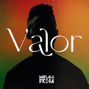 Wadlalu Drega - Ama Gumboot (feat. Tipcee)