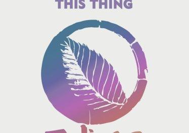 Jimpster & Rich Medina - This Thing
