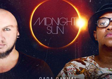 Gaba Cannal - Midnight Sun (feat. Ard Matthews)