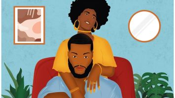 Shimza & Darque - Kethiwe (feat. Sino Msolo)