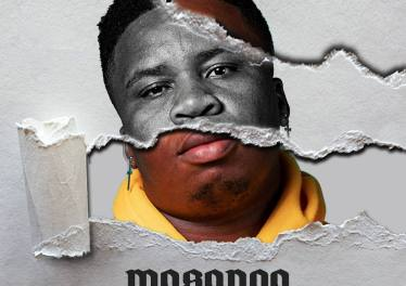 DJ Manzo SA - Masango (feat. Indlovukazi & Comado)