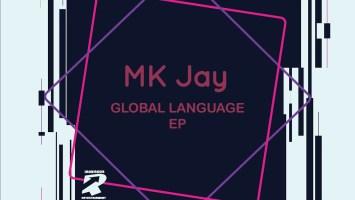 MKJay SA - Global Language EP