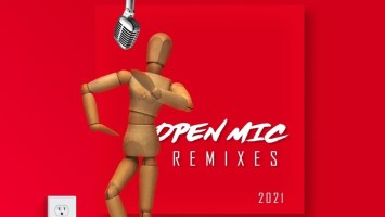 Mang'Dakiwe Remix (feat. Dj Obza, Bongo Beats, Makhadzi & Leon Lee)