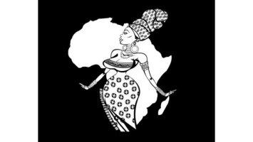 Nkomazi Dreamboyz - Aye (Original Mix)