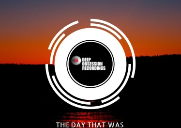 Tukz Ancestral - The Day That Was (Ceebar's Re-Touch)