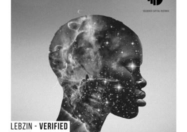 Lebzin - Verfied (I Am) [Echo Deep Remix]