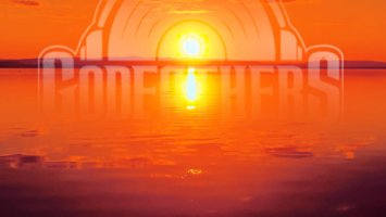 The Godfathers Of Deep House SA - Before the Sun Sets (Saudade Selections II)