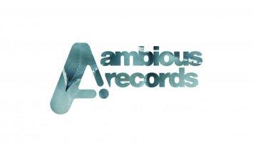 beatsbyhand - The Courage (Avi Subban Remix)