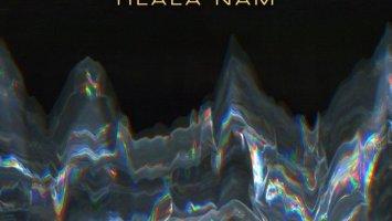 Suffocate SA - Hlala Nam (Original Mix)