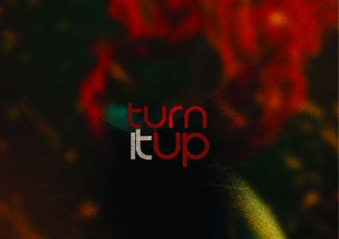 Deeper Phil, Earful Soul & NutownSoul - Turn It Up (Original Mix)