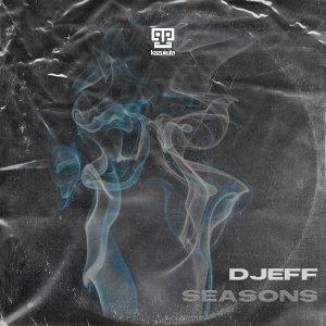 Djeff - Seasons (Original Mix)