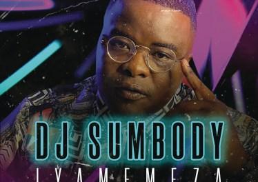 DJ Sumbody - Iyamemeza (feat. Drip Gogo & The Lowkeys)