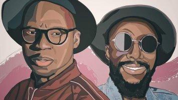 ARTWORK Sounds - YFM Guest Mix (26 June)