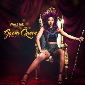 Babes Wodumo - Gqom Queen, Vol. 1 (2016)