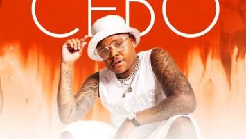 Cebo - Yilabantwana (feat. DJ Farmer)