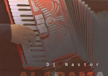 Dj Nastor - Alabama (Original Mix)