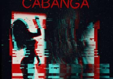 Dj Njebza - Cabanga (feat. Lastborn)