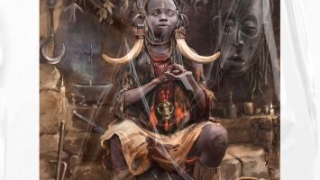 Echo Deep - Tribalism (Original Mix)