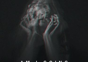 KingDonna - Am I Going Insane EP