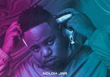 NDLOH JNR - Ntofontofo (feat. Beast, Ornica, General C'mamane & Xoh Da Soul Boyz)