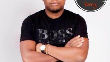 Sipho Ngubane - Afro Beats EP 2021
