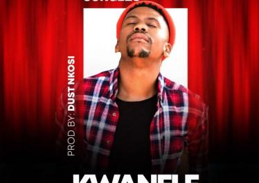 Songezo - Kwanele (Original Mix)