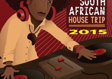 House Victimz - Amen for 8 Years' Prayers (EmoBoys Tribute 2014 Mix)